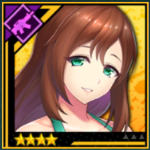 icon_aika.png