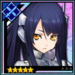 icon_mitsumi.png